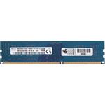 Оперативная память DDR III 2048MB PC-12800 1600MHz Hynix Original (HMT425U6AFR6A-PB) OEM