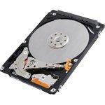 Жесткий диск Toshiba MQ04ABF100 1TB