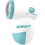 Машинка для снятия катышков Scarlett SC-920