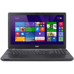 Ноутбук Acer Extensa EX2519-C3K3 (NX.EFAER.004)
