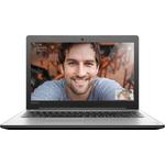 Ноутбук Lenovo IdeaPad 310-15ISK (80SM00D6RK)