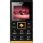 Мобильный телефон Keneksi [Art]