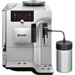 Эспрессо кофемашина Bosch VeroSelection TES80721RW