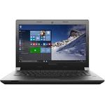 Ноутбук Lenovo B51-30 (80LK016MUA)
