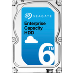 Жесткий диск Seagate Enterprise Capacity 6TB (ST6000NM0095)