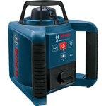 Лазерный нивелир Bosch GRL 250 HV Professional (0601061600)