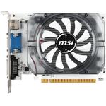 Видеокарта MSI GeForce GT 730 4GB DDR3 [N730-4GD3V2]