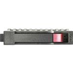 Жесткий диск HP 600GB [J9F42A]