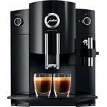 Эспрессо кофемашина JURA Impressa C60