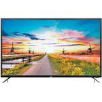 Телевизор BBK 40LEM-1027, TS2C черный