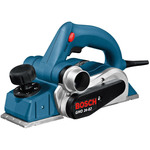 Рубанок Bosch GHO 26-82 Professional (0601594303)