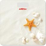 Весы напольные Aresa SB-305