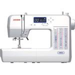 Швейная машина JANOME 9953 White
