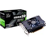 Видеокарта Inno3D GeForce GTX 1060 Compact N1060-4DDN-L5GM 3Gb