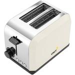 Тостер UNIT UST-018 (CE-0353957)