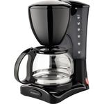 Кофеварка SCARLETT SC-CM33006