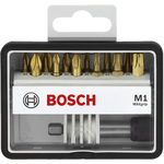 Набор бит Bosch 2607002578 13 предметов