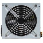 Блок питания 400W 3Cott-400ATX v.2.0 OEM