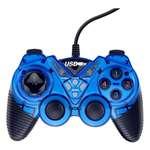 Геймпад 3Cott Single GP-05 Black, Blue