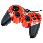 Геймпад 3Cott GP-05 (красный)