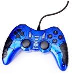 Геймпад 3Cott Single GP-06 Blue