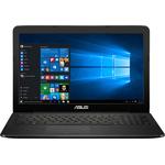 Ноутбук ASUS X555YI-XO180T