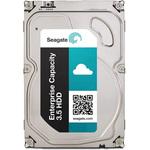 Жесткий диск Seagate Enterprise Capacity 3TB [ST3000NM0005]