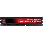 Оперативная память AMD 2x8GB DDR4 PC4-19200 [R7416G2400U2K]
