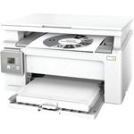 МФУ HP LaserJet Ultra MFP M134a G3Q66A