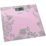Весы напольные Sinbo SBS 4429 розовый