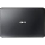 Ноутбук Asus X555YI-XO097T (90NB09C8-M01520)