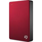 Жесткий диск Seagate 4Tb STDR4000902