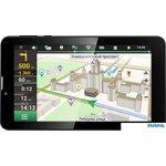 GPS навигатор Prestigio GeoVision Tour