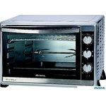 Мини-печь Ariete Bon Cuisine 520 (976)