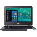 Ноутбук Acer Aspire 1 A111-31-P4MD NX.GW2EU.008