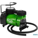 Автомобильный компрессор ECO AE-013-1