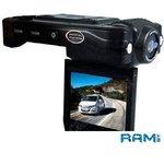 Автомобильный видеорегистратор Carcam HDR-1031
