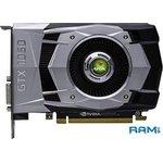 Видеокарта AFOX GeForce GTX 1050 Ti 4GB GDDR5 AF1050Ti-4096D5H2