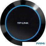 Зарядное устройство TP-Link UP525
