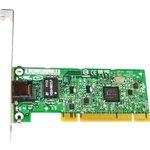 Сетевая карта Intel PRO/1000 GT Desktop Adapter [PWLA8391GT]