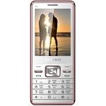 Мобильный телефон Keneksi X5 White