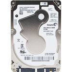 Жесткий диск Seagate 500GB [ST500LX012]