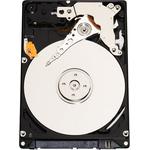 Жесткий диск 1TB i.norys INO-IHDD1000S2-D1-7232