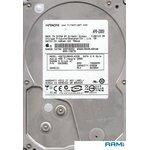 Жесткий диск 640GB  HGST HDE721064SLA330
