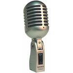 Микрофон NADY PCM-100