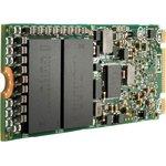 SSD HP 875490-B21 480GB