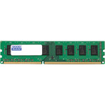 Память 4096Mb DDR3 Goodram (GR1600D364L11S/4G)