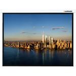 Настенный экран Lumien Master Picture 127х127 см Matte White FiberGlass (LMP-100101)
