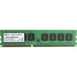 Оперативная память Foxline 4GB DDR4 PC4-17000 [FL2133D4U15-4G]