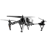 Квадрокоптер WLtoys Q333C